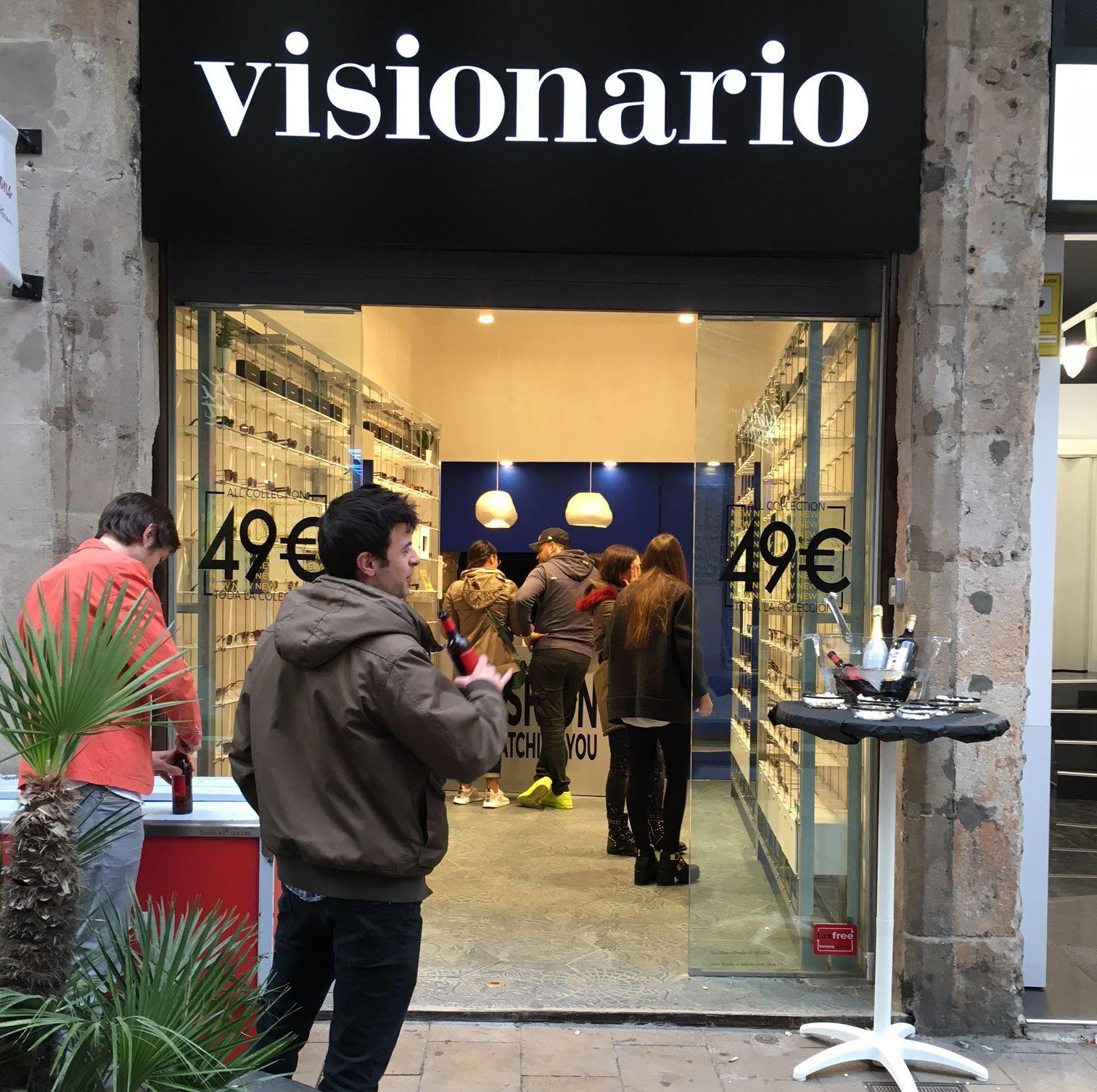https://whiterabbit.es/wp-content/uploads/2017/03/visionario-argenteria.jpg