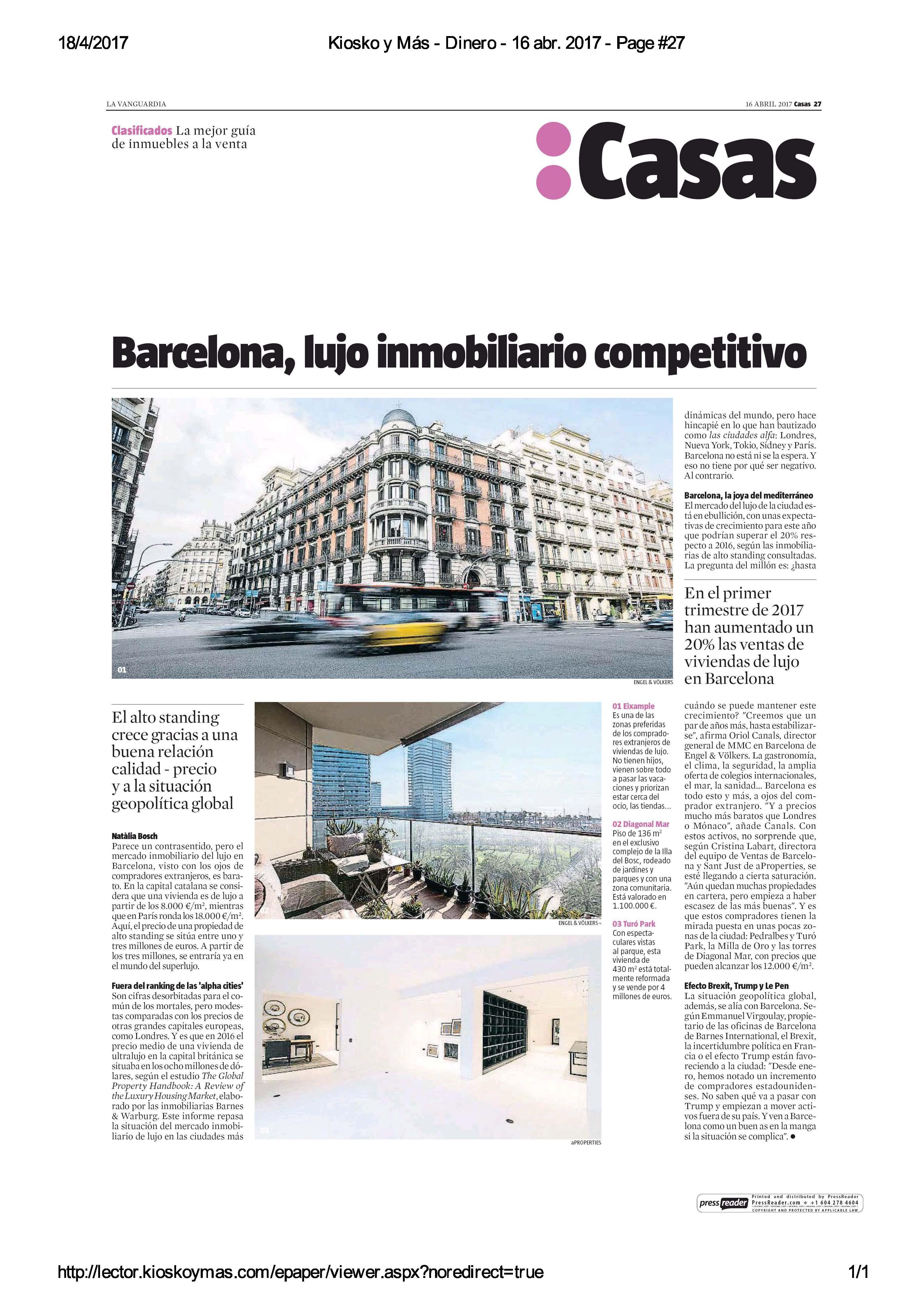 https://whiterabbit.es/wp-content/uploads/2017/04/Estudio-Barnes_La-Vanguardia-Dinero_22.500vp.jpg