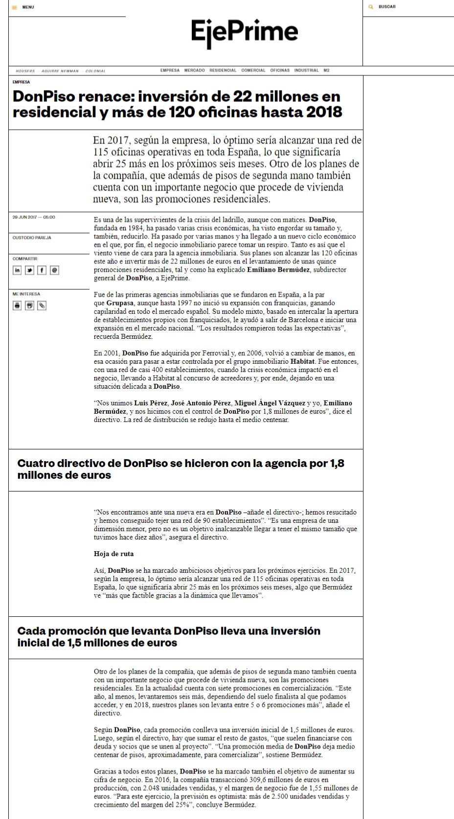 https://whiterabbit.es/wp-content/uploads/2017/06/Eje-Prime.png