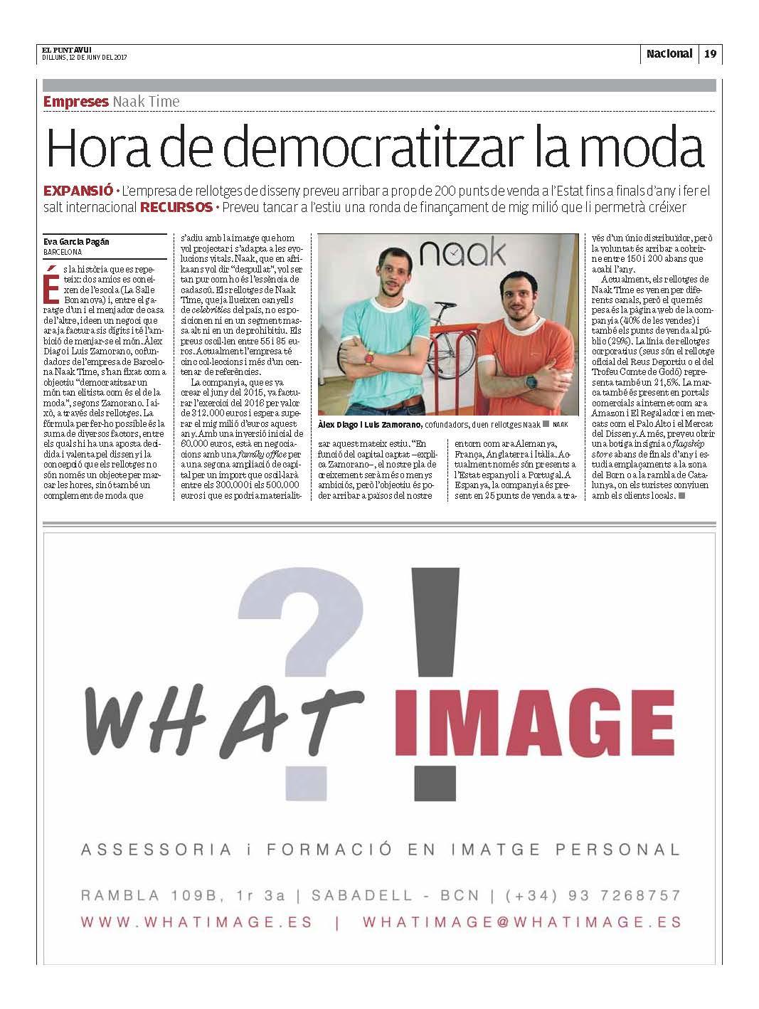 https://whiterabbit.es/wp-content/uploads/2017/06/Prensa_El-Punt-Avui-1.jpg