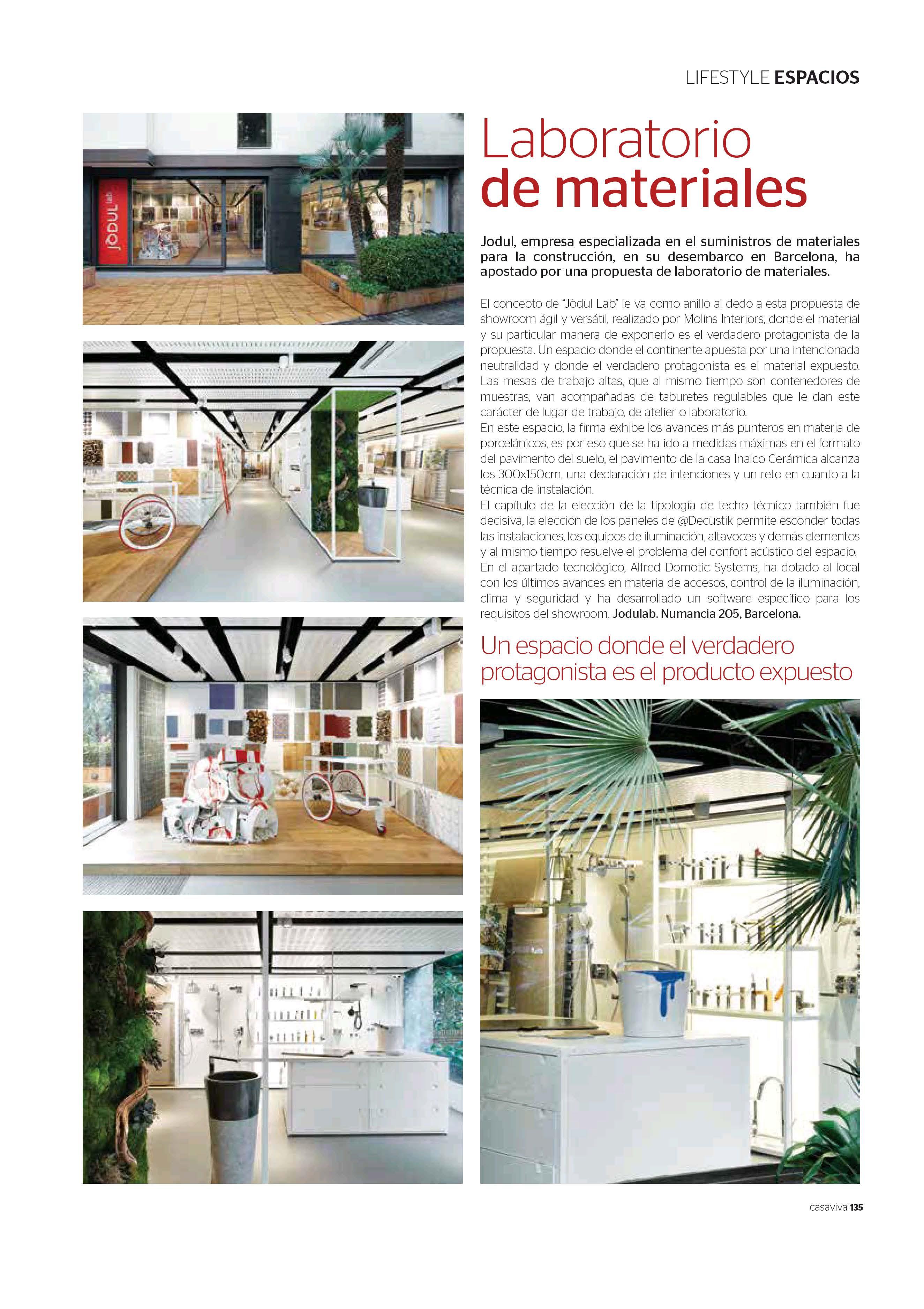 https://whiterabbit.es/wp-content/uploads/2017/06/Revista_Casa-Viva-1.jpg