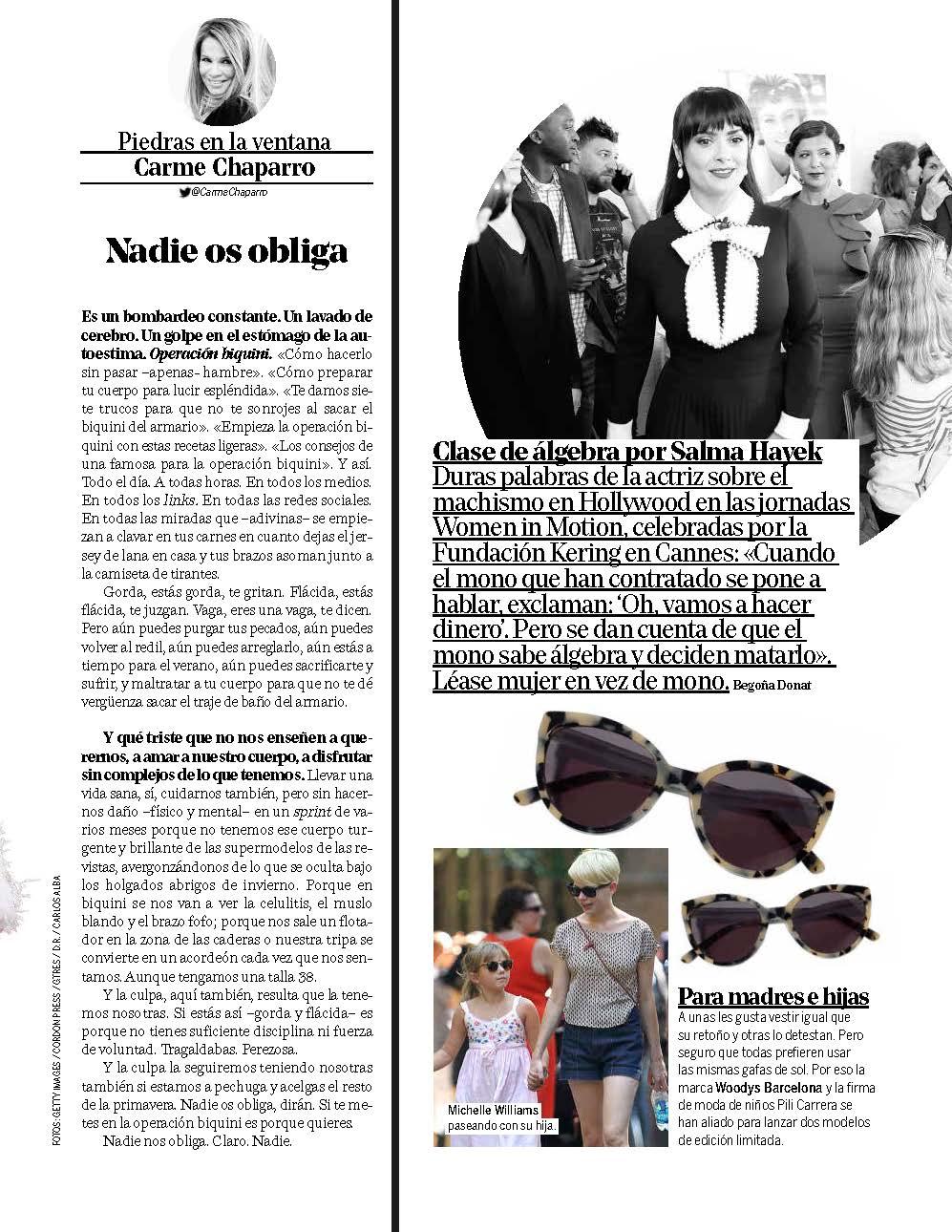 https://whiterabbit.es/wp-content/uploads/2017/06/Revista_Yo-Dona-1.jpg