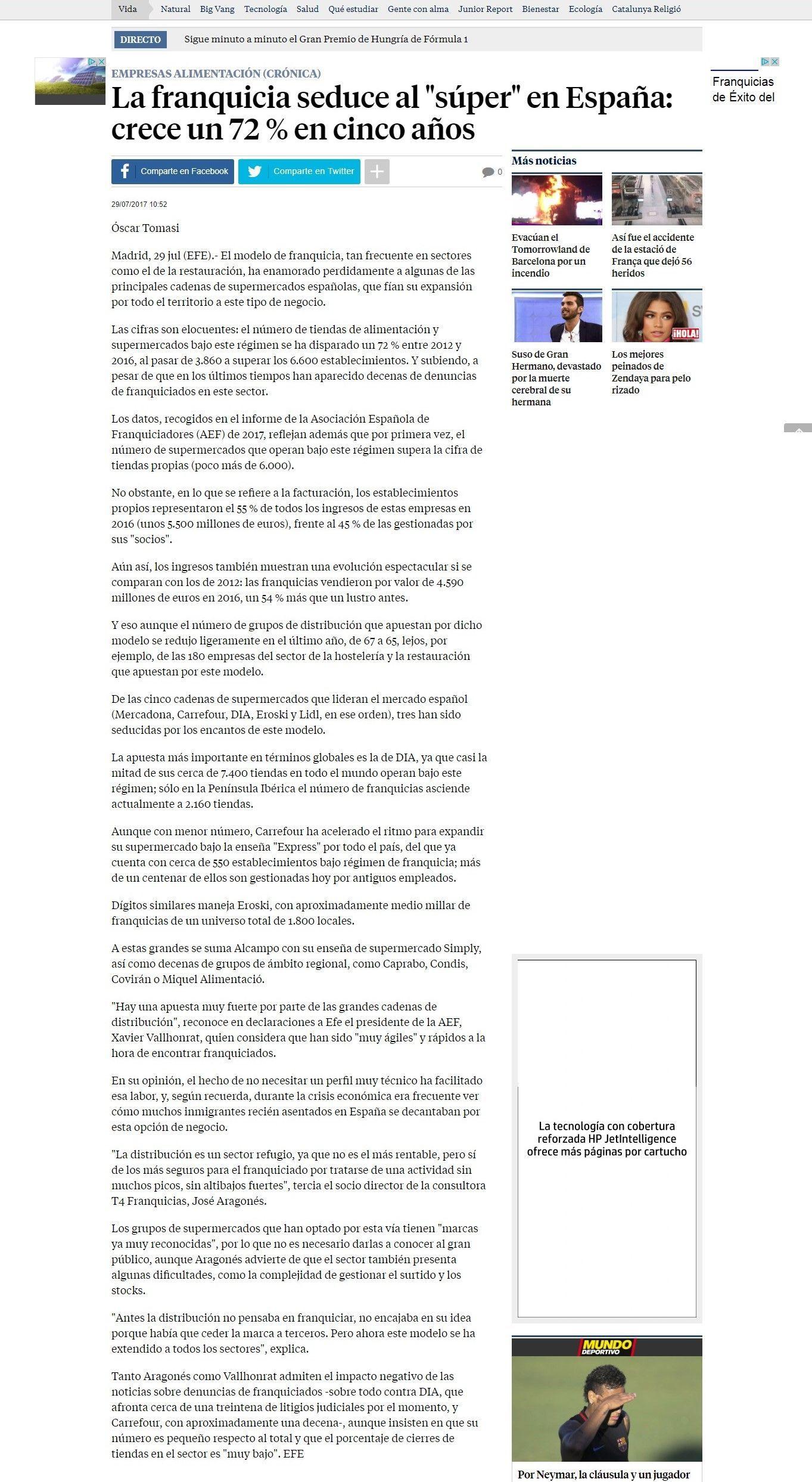 https://whiterabbit.es/wp-content/uploads/2017/07/Entrevista-EFE-Agro_Web_La-Vanguardia-1.jpg