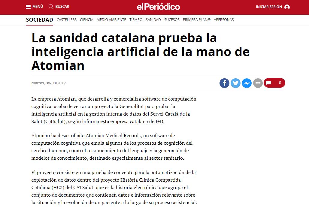 https://whiterabbit.es/wp-content/uploads/2017/08/Redes-WR.png