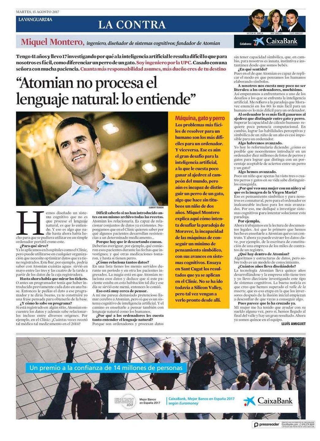 https://whiterabbit.es/wp-content/uploads/2017/08/atomian_vanguardia_contra2.jpg