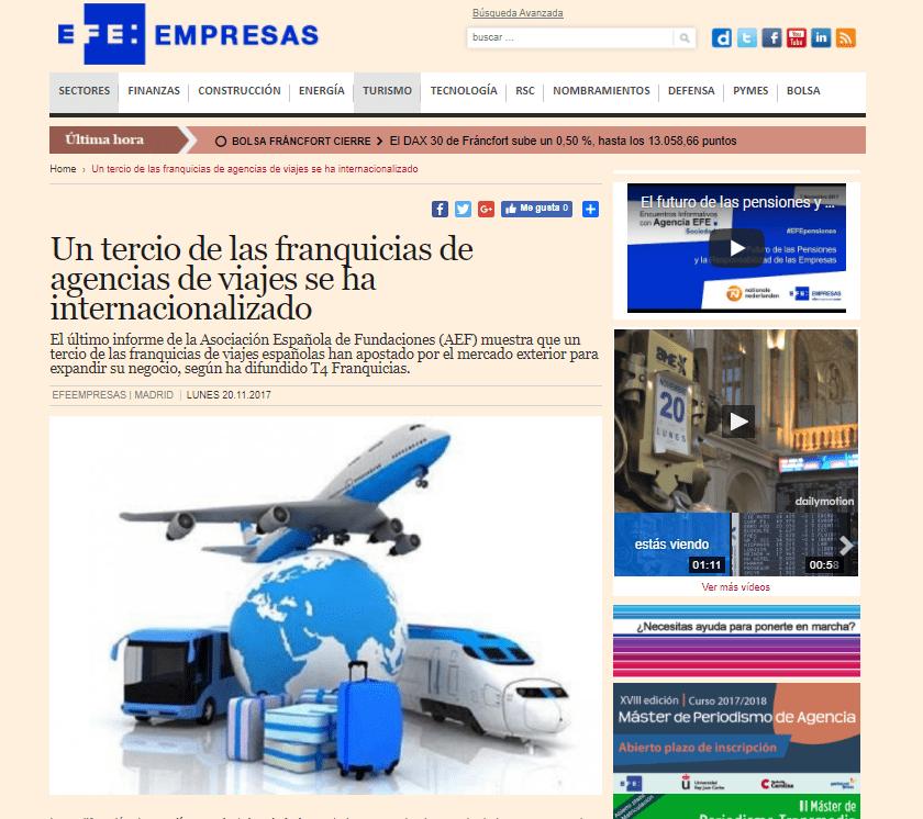 https://whiterabbit.es/wp-content/uploads/2017/11/Un-33-franquicias-de-agencias-de-viajes-se-ha-internacionalizado.png