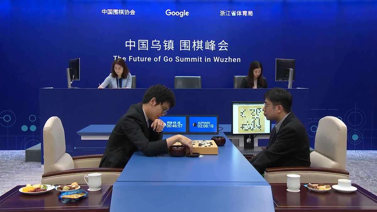 https://whiterabbit.es/wp-content/uploads/2017/12/171201-alphago-google-1.jpg