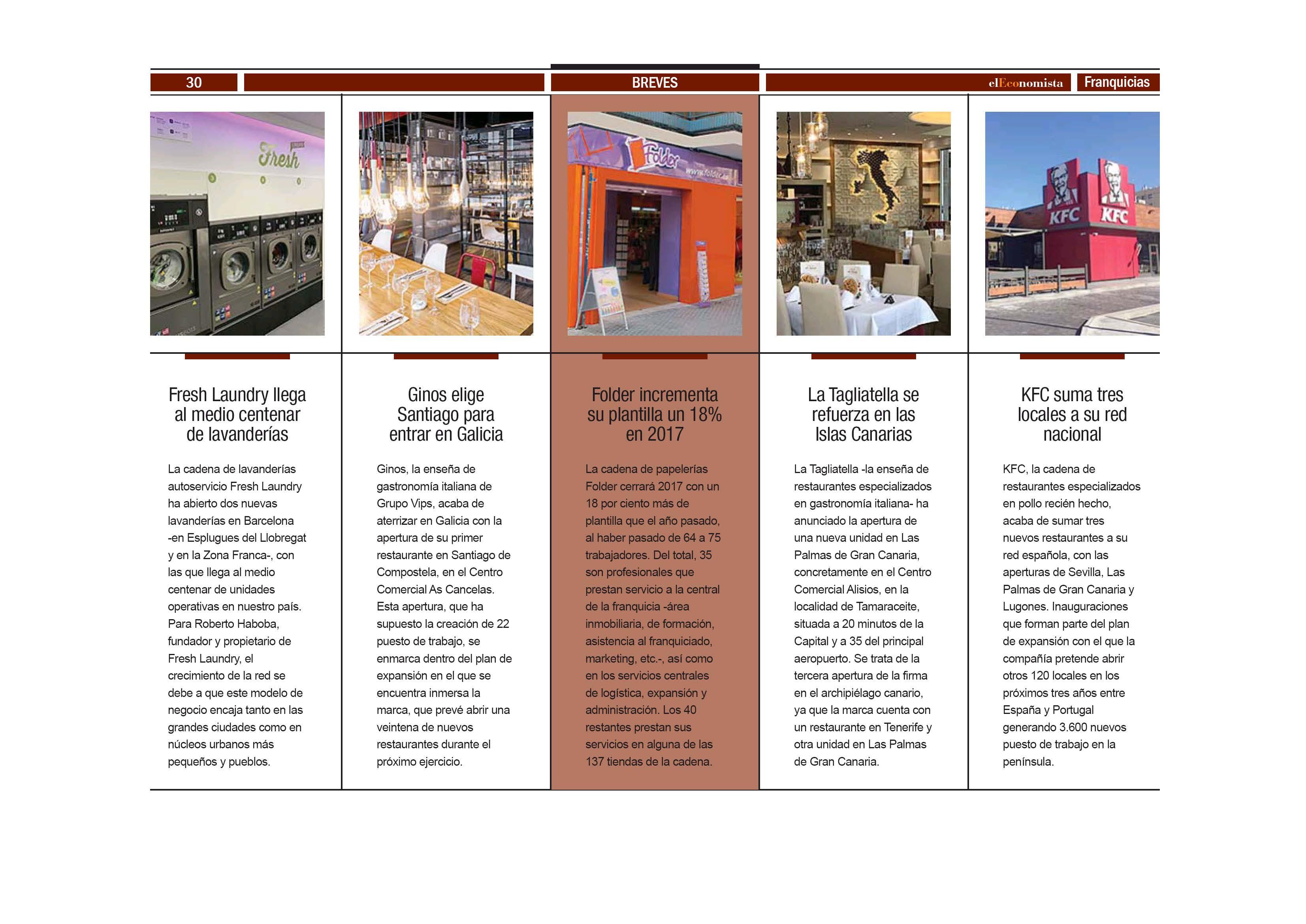 https://whiterabbit.es/wp-content/uploads/2017/12/Prensa_Franquicias-y-Emprendedores-1.jpg