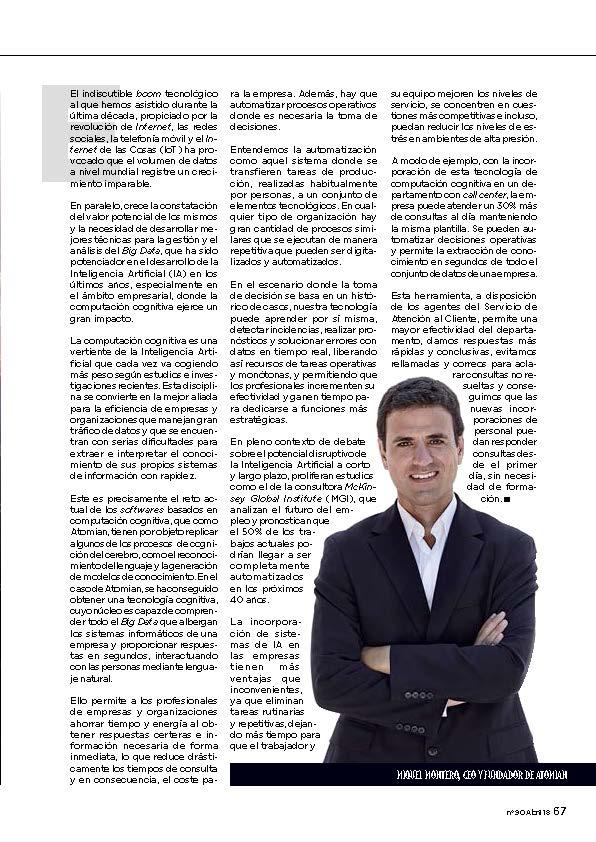https://whiterabbit.es/wp-content/uploads/2018/04/Revista-Contact-Center-num.-90-Pag-67.jpg
