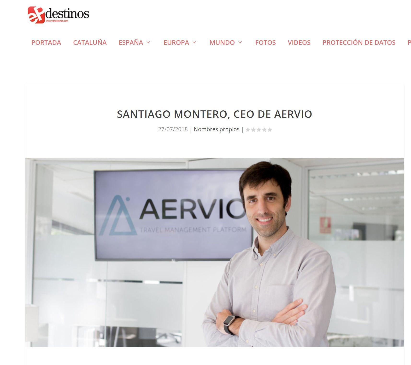 https://whiterabbit.es/wp-content/uploads/2018/07/Santiago-Montero_Periodico.jpg