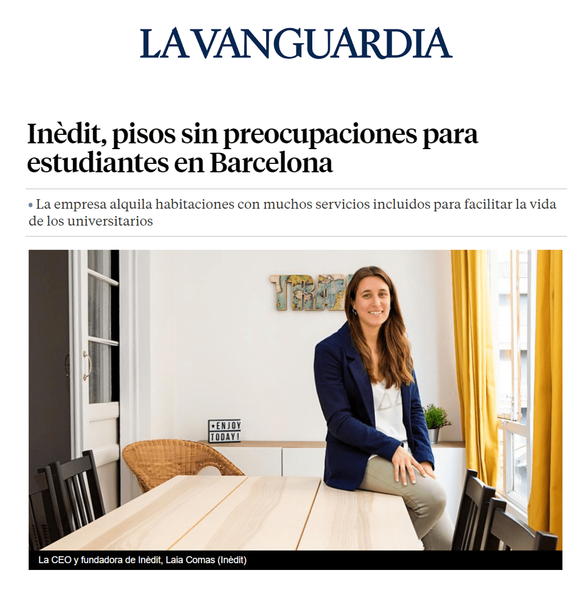 https://whiterabbit.es/wp-content/uploads/2018/08/Inedit_La-Vanguardia.png