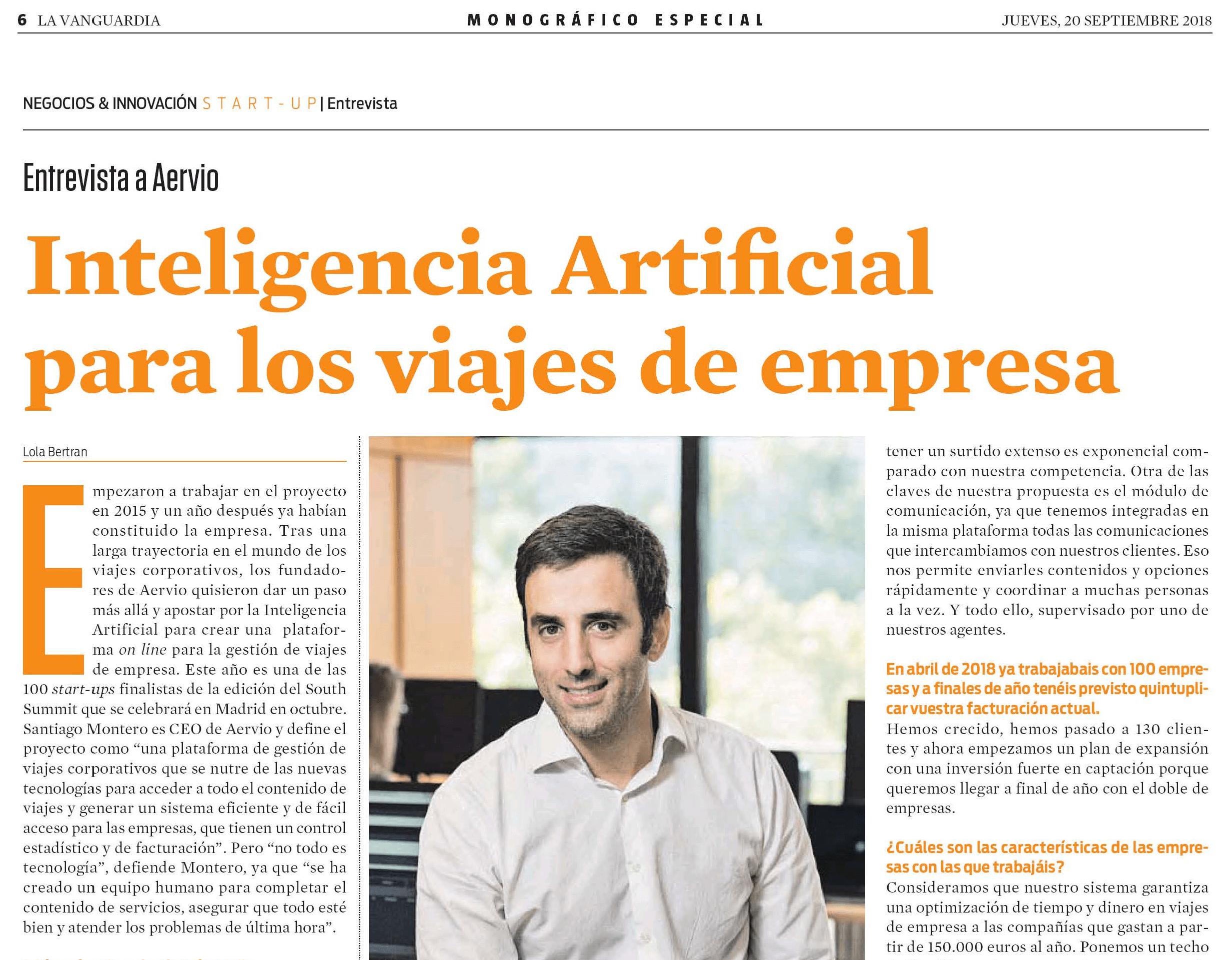 https://whiterabbit.es/wp-content/uploads/2018/09/aervio-lavanguardia-cabecera.png