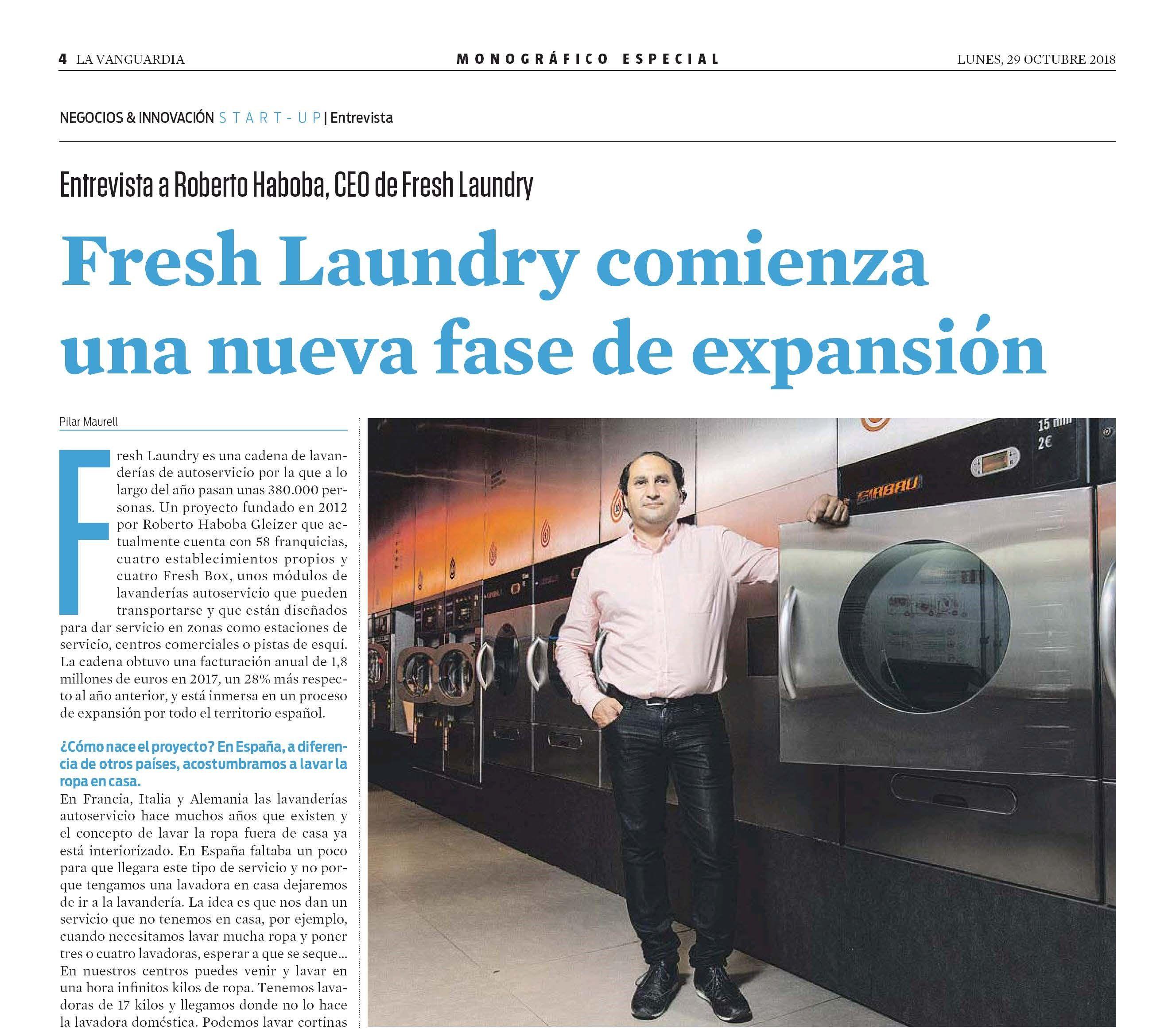 https://whiterabbit.es/wp-content/uploads/2018/10/whiterabbit-freshlaundry2.jpg