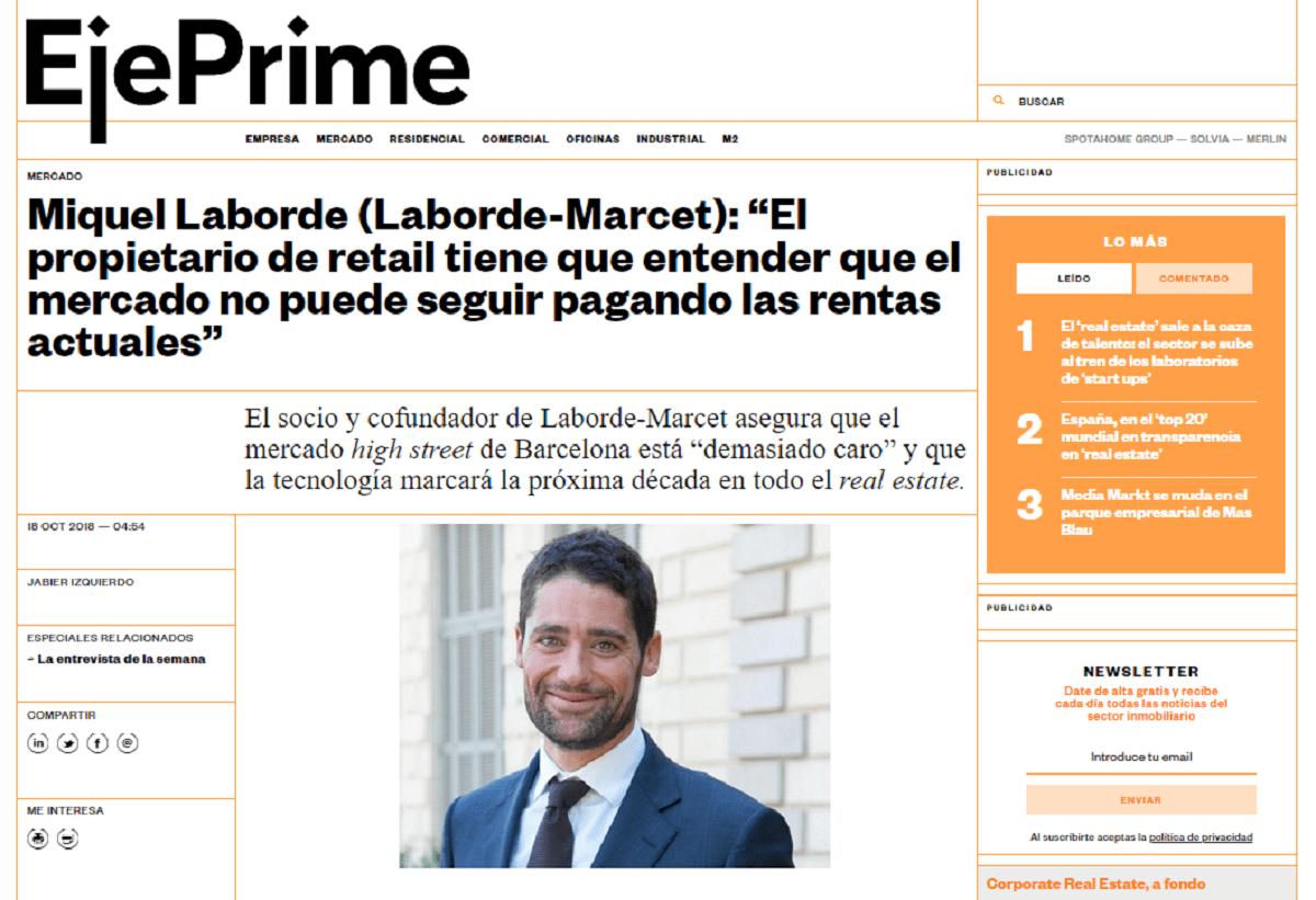 https://whiterabbit.es/wp-content/uploads/2018/10/whiterabbit-labordemarcet-1.png