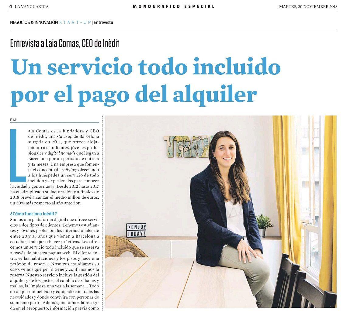 https://whiterabbit.es/wp-content/uploads/2018/11/inedit-barcelona-whiterabbit2.jpg