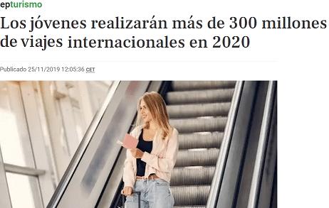 https://whiterabbit.es/wp-content/uploads/2019/12/1-3.png
